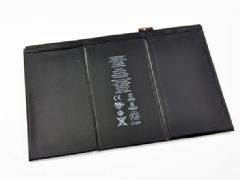 Apple iPad 3/4 Replacement High Quality Battery